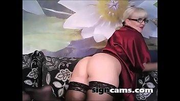 tight shaved shy filmed self mature masturbation pussy wife Super hot str8 college basketball jock