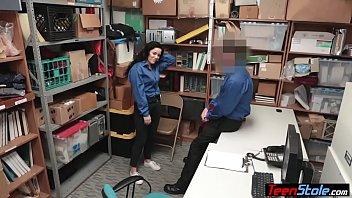 marie2 office bedding boss Persian lesbian 3gp