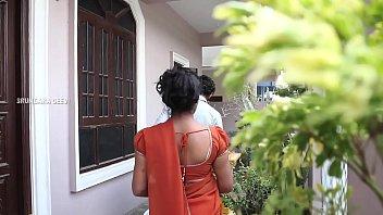 chudae taie village ki Actress bathroom hidden cam