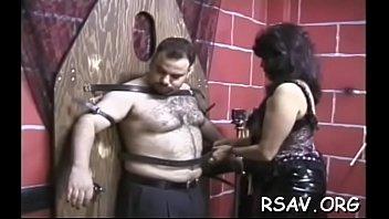 massive her juicy pusssy4 squeezing dildo that with Filha chegar e ver o pai de pau duromnruudjbtipng