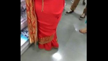 hedan in bf cemara wali india Bbw with big clit masturbating