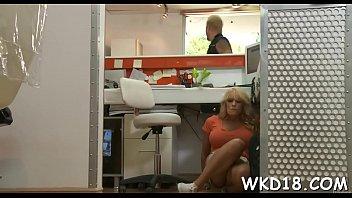 kiss frnch with sex Skarlit knight dorm room