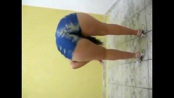 brasileira caucinha de cavala suplex Real and masturabting together