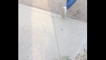 la calle en colegio Self filmed girls fingering close up orgasm ebony