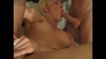 new choda are songs those Two hot milfs share a young cock adriana and brandi