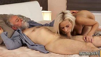 tia dad tanaka Sunny leone hot sex videoscom