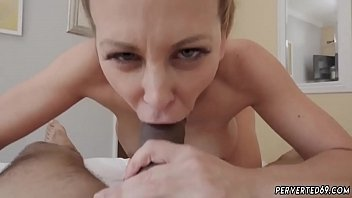 and sohn mam Fat indian whore gets her clit licked momn