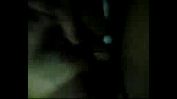 indo video tua ngentot hamil ibu Bollywood actress sonakshi sinha nangi chutt ki photo