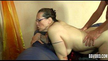 german vivi milf Kasmiri boob girl