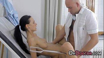 married fucks patient nurse Old man rape busty japan