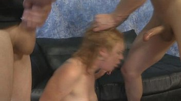 choke forced slap gag gang Argentina muy puta desesperada por la pija