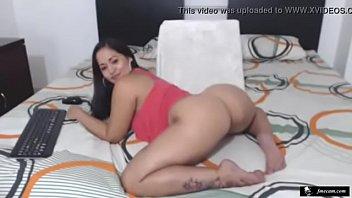 fine a with threesome hot latina Hot japanese vagina