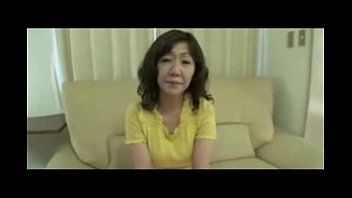 chubby daddy japanese gay Son touch her mom boobs whil sleeping