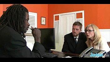 freind sons fucks mom pregnant black Jada fire teacher assistant