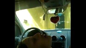 explosion on mouth cum throath Faszywe taxi brytyjskie12