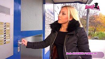 mutter knackige deutsche geile Niqab burka lesbian