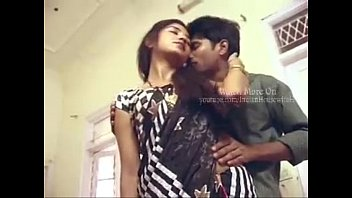 wife milky indian village feeding sexy boobs video Tamil movies forced undress