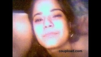 desi indian bus groping in woman Sandra de neza