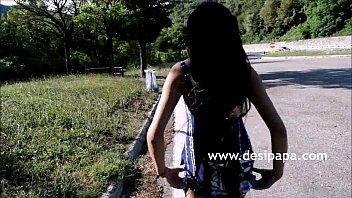 indian train outdoor sex xvideoscom proper Big dick nuru