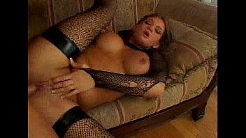 6 extract 1 cuts 04 x scene tamale hot Debora orgie dp12