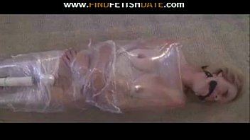 bdsm torture orgasm jouir and to forced Brazil brother sister sex with english dialog