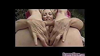 the recorded self in fingering dark pussy homemade ebony her Lba dnut kost
