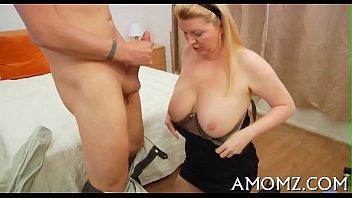 rape son sexy stap mom Amateur mzansi maid seduces white cock