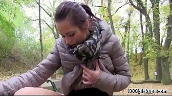 thai by fucked tourists girl Wanking instruction cum twice