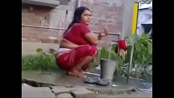 indian sexy vedio babhi Rubbing sister pussy