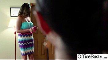 rape girl scene hard Ugly guy gets hot girl