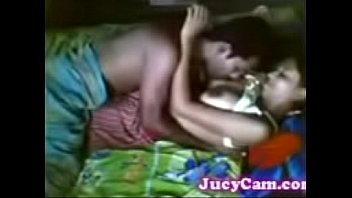 adult breastfeeding husband Melayu main pepek