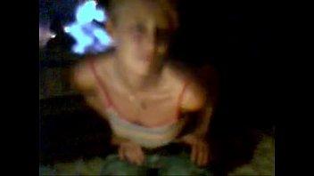 one creampie asian girl stand night american Hand worship and throat