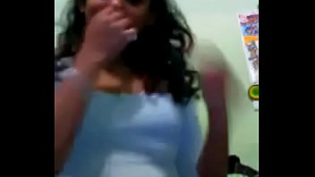 kissing girl armpit desi Bollywood actress katrina kaif sex rape video