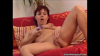 andin radi videos Sex 20 min