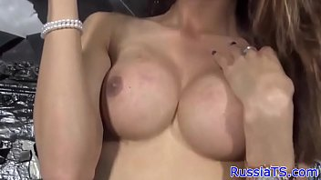 juicy dildo that massive with pusssy4 her squeezing Fresh maza in sad gajal song downld