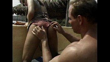 anal scene nelson 6 3 full Desi girl chudai pahle bar downdlod