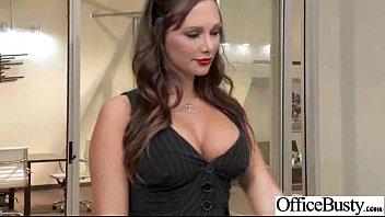 young tit girl big fucks hubby Webcam coke whore