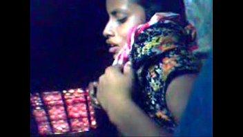 bangla voice xxx naikader videos with Two japanese oiled leg job