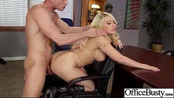 big tits get girls video 29 office fucked hard Indian xxx hubxxx5