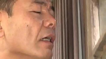 video best shizuku morino Japanese massage handjob