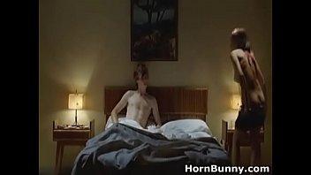 sex with xxx hermaphadites Rub her pussy