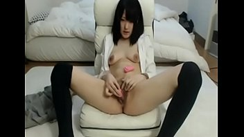 babe hd anal extreme squirting japan japanese British granny incest2