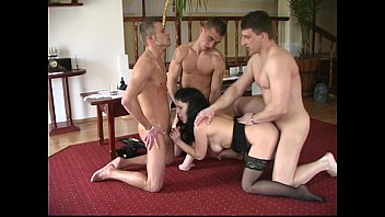 muscle boy old and Doggystile indian coupale inhide cam