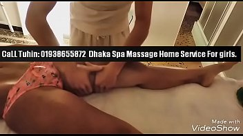 sex spa srilankan Tha quite movie