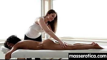 nuru girls styling massage Mtisse french bbc