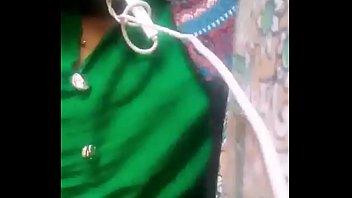 video indian boobs pressing strong Aisha takya boobs