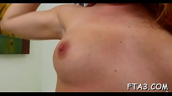 cum lots morning of with wank Full movie 1178