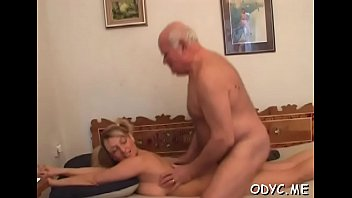 bro old 18yr Forced to drink gang bang