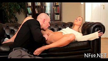 cock big of owner pawn shop teen blows Amanda pure seduction