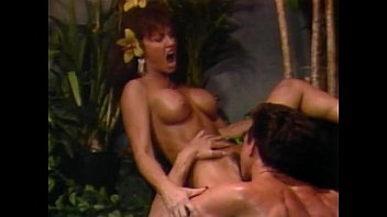peter north music keisha body Pussy playing with girls